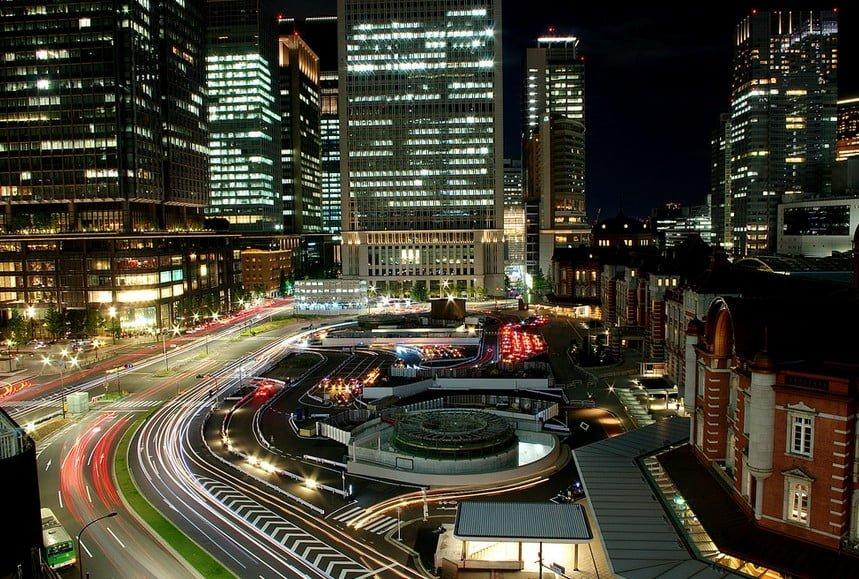 東京(方面)から伏見稲荷大社へのアクセス・行き方「車・電車(JR新幹線・京阪)・飛行機・高速バス」 (2)